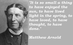 a theme of love in dover beach by matthew arnold Dover beach summary by matthew arnold here we are looking at a detailed stanza-wise summary of matthew arnold's dover beach matthew arnold love is.