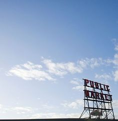 35 Free and Cheap Things to Do With Kids in Seattle - some of these things are cute :)