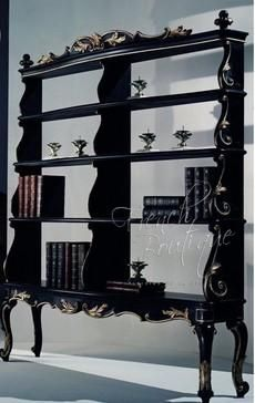 home decor ideas, home furniture… Gothic Furniture, Unique Furniture, Furniture Decor, Painted Furniture, Baker Furniture, Furniture Design, Gothic Interior, Gothic Home Decor, Goth Home