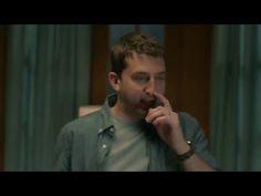 Kohl's Oscar Commercial: Movie Night