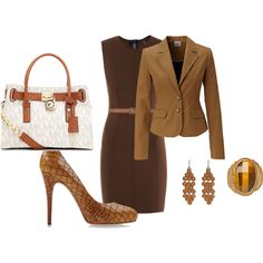 Work by coromitas on Polyvore