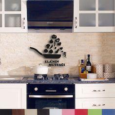 Handmade, Wood, Decorative Wall, Kitchen, Personal Kitchen Cabinets, Wall Decor, Restaurant, Dining, Wood, Handmade, House, Home Decor, Wall Hanging Decor