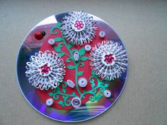 s rozetkama Plates, Tableware, Kitchen, Licence Plates, Cooking, Plate, Dinnerware, Dishes, Dish