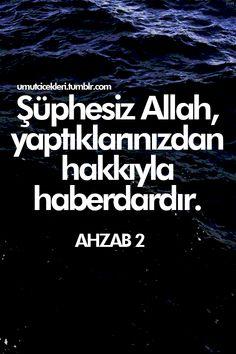 Islam Muslim, Allah Islam, Sufi, Islamic Quotes, Quran, Cool Words, Favorite Quotes, Verses, Religion
