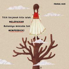 "24 Suka, 0 Komentar - KATA_ (@bisikan_receh) di Instagram: ""Jenuh kadang suka seperti itu, egois🙂 ___________________________________ Pict by @ottokim…"" Quotes By Famous People, Famous Quotes, Nicole Garcia, Quotes Galau, Quotes Indonesia, Premium Wordpress Themes, Love, Life Quotes, Amor"