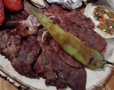 Carne Asada Al Carbon, Steak, Food, Traditional Mexican Food, Mexican Cuisine, Flank Steak, Mexican Recipes, Essen, Steaks