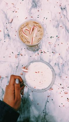 VSCO - Brb just killing the coffee game don't mind me Christmas Feeling, Christmas Time Is Here, Merry Little Christmas, Cozy Christmas, Christmas Is Coming, Christmas 2019, All Things Christmas, Holiday Fun, Winter Things