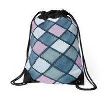 Drawstring Bag Just Before, Early Morning, Drawstring Backpack, Backpacks, Sun, Gifts, Bags, Design, Handbags
