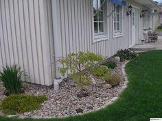 Vårt hem och trädgård - Ett inredningsalbum på StyleRoom av Nettan69