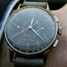 Vintage Rolex, Vintage Watches, Retro Vintage, Amazing Watches, Beautiful Watches, Cool Watches, Watches For Men, Luxury Watches, Rolex Watches