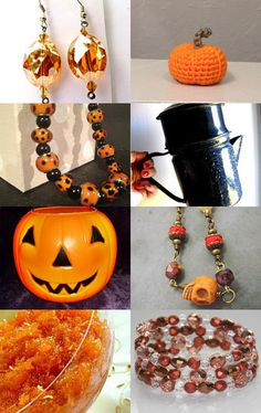 OCTOBERFEST PROMO - BNR PARTY MARATHONS by Alura on Etsy--Pinned with TreasuryPin.com