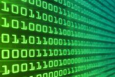 I 10 dati SEO necessari per qualsiasi sito web - Nubess, Digital Strategists