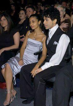 Manuela and husband Prince O(+> Ƭ̵̬̊ PrinceƬ̵̬̊ <+)O