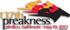 Enjoy the 137 Preakness at Pimlico in Baltimore, Maryland on May 19, 2012.  Support the site and their partners.