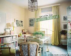 http://www.welovelinen.com/biarritz-natural-1419-p.asp