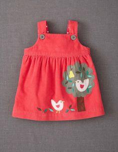 Appliqué pinnie kids - dresses & coats kids outfits, baby dress и toddl Little Girl Dresses, Girls Dresses, Baby Dresses, Baby Girl Fashion, Kids Fashion, Toddler Outfits, Kids Outfits, Toddler Girl Style, Kids Coats