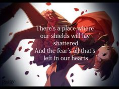 I May Fall ( feat. Casey Lee Williams) by Jeff Williams with lyrics Rwby Songs, Say Goodbye Lyrics, Rwby Volume 2, Fall Lyrics, Lee Williams, Red Like Roses, My Favorite Music, Mind Blown