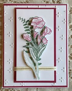 A personal favorite from my Etsy shop https://www.etsy.com/ca/listing/495560796/blank-card-floral