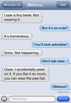 How Does Mittens the Cat Combat a Growing Squirrel Gang? Texts! | Catster