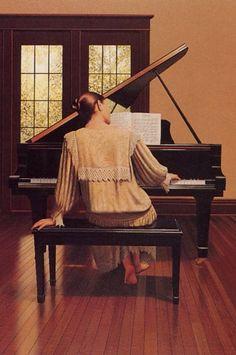 http://rceliamendonca.files.wordpress.com/2011/11/daniel-plante-concerto-en-trois-temps-c-de.jpg