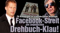 http://www.bild.de/unterhaltung/leute/til-schweiger/facebook-streit-um-angeblichen-drehbuch-klau-40658462.bild.html