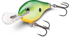 La pesca del black bass en verano 100% efectiva - Todo para la pesca (9)