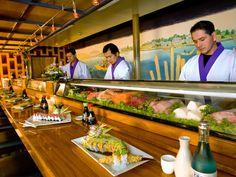 Sushi Restaurants | sushi Restaurant Finder