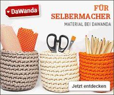DaWanda - Products with Love