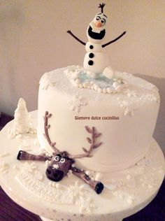 Tarta Olaf https://www.facebook.com/media/set/?set=a.830176043672463.1073741867.544819635541440&type=3