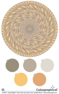Color schemes for the Interior and Exterior of your home. Yellow Paint Colors, Yellow Painting, Colours, Dunn Edwards Paint, Paint Color Palettes, Paint Swatches, Taupe Color, Color Theory, Color Names
