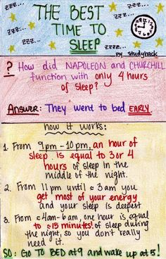 http://study-hack.com/2014/03/20/why-pulling-an-all-nighter-is-bad-for-your-health/ #study #studyhack