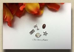 Check out Football Mom Collection (5) Silver Metal Floating Charms for Glass Lockets G5B12 on foxriverlocketshoppe
