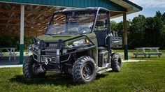 loan_for_Polaris_Ranger_Diesel-HST