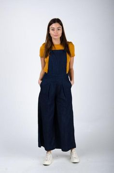 Last Chance to Buy - Women's Denim Skirts, Overalls, Jumpsuits | Dungarees-online Ladies Dungarees, Overalls, Dungaree Skirt, Denim Skirts, Jumpsuits, Shop Now, Normcore, Lady