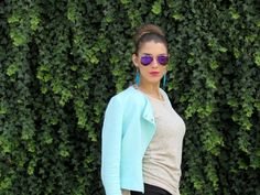 outfit-post-main-color-mint-10