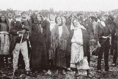 Fatima - Miracle of the Sun