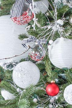 oh-christmas-trees-details-stonegableblog