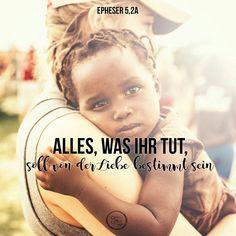 #bibel#epheser#liebe#bestimmt#sein