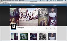 NORDVEST Instagram @nordvestfilm #nordvestfilm
