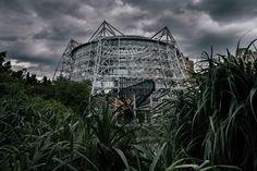 2017.5.10 - 悲傷勒戒所 #building #architecture #architecturephotography #vsco #vscotaiwan #reco_ig #iseetaiwan #ishotfilm #everydayeveryphoto #exploretaiwan #amazing_taiwan #reco_ig #natgeo #natgeoyourshot #yourshot #yourshotphotography #photography #style #taiwan #taiwangram #taichung #台灣 #台中 #建築 #悲傷勒戒所 http://tipsrazzi.com/ipost/1511334364503635130/?code=BT5VpjdFHS6