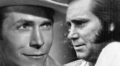 Hank williams Songs - George Jones Covers Hank Williams' 'Your Cheatin' Heart' | Country Music Videos and Lyrics by Country Rebel http://countryrebel.com/blogs/videos/19025643-george-jones-covers-hank-williams-your-cheatin-heart