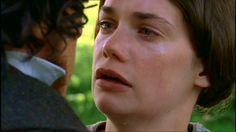 Jane Eyre wallpaper titled Jane Eyre (2006 miniseries)