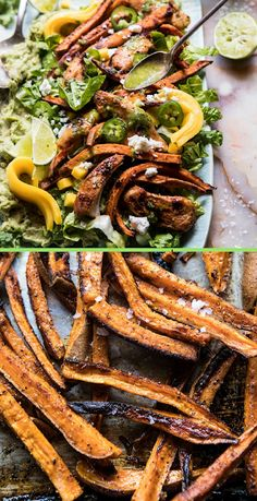 Chipotle Lime Chicken as Well as Wonderful Potato Salad With Jalapeño Vinaigrette. - One Recipes Today Vegetarian Cookbook, Vegetarian Recipes Easy, Vegetable Recipes, Indian Food Recipes, Healthy Dinner Recipes, Soup Recipes, Breakfast Recipes, Cooking Recipes, Fun Easy Recipes