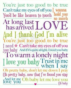 Baby Lullabies, Thank God, You And I, Hold On, Babies, Wedding, Valentines Day Weddings, You And Me, Babys