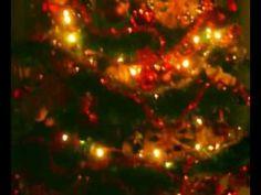 Chcę byś miał spokojne, dobre Święta Anna Maria Jopek - YouTube