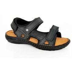 86% discount on Hx London Sandals for Men - Black-5261 http://www.shopping-offers.in/footwear-deals/sandals-floaters-deals/hx-london-sandals-for-men-black-5261/