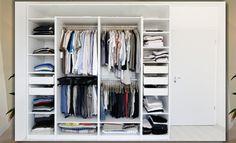 built in linen cupboards - Google Search