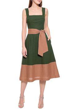 Skirt Outfits Modest, Dress Outfits, Casual Dresses, Girls Dresses, Dresses For Work, Hijab Dress, Muslim Fashion, Hijab Fashion, Moroccan Dress