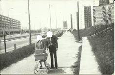 Andersa, 1978