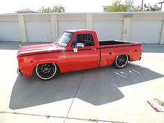 1980 Dodge Other Pickups for sale in Temecula California - United States